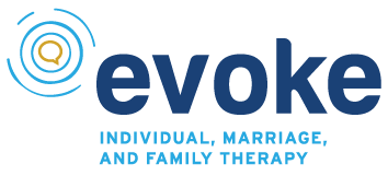 Individual, Couples and Marriage, and Family Therapy in New York